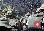 Image of 101st Airborne Division Vietnam, 1971, second 11 stock footage video 65675067854