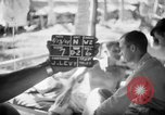 Image of Prisoners of war Leyte Philippines, 1945, second 6 stock footage video 65675067858