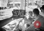 Image of Prisoners of war Leyte Philippines, 1945, second 8 stock footage video 65675067858