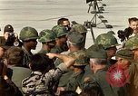 Image of Lyndon Baines Johnson Vietnam, 1967, second 12 stock footage video 65675067865