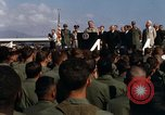 Image of Lyndon Baines Johnson Vietnam, 1967, second 2 stock footage video 65675067869
