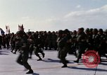Image of Lyndon Baines Johnson Vietnam, 1967, second 6 stock footage video 65675067870