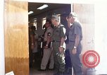 Image of William C Westmoreland Vietnam, 1967, second 1 stock footage video 65675067875