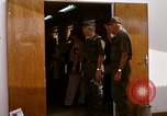 Image of William C Westmoreland Vietnam, 1967, second 2 stock footage video 65675067875