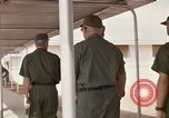 Image of William C Westmoreland Vietnam, 1967, second 8 stock footage video 65675067875
