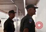 Image of William C Westmoreland Vietnam, 1967, second 10 stock footage video 65675067875