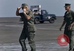 Image of William C Westmoreland Vietnam, 1967, second 7 stock footage video 65675067877