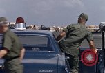 Image of William C Westmoreland Vietnam, 1967, second 10 stock footage video 65675067877