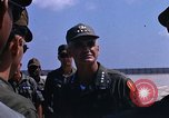 Image of William C Westmoreland Vietnam, 1967, second 12 stock footage video 65675067878