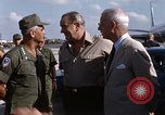 Image of Lyndon Baines Johnson Vietnam, 1967, second 11 stock footage video 65675067879