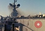 Image of United States 7th Fleet South China Sea, 1965, second 8 stock footage video 65675067888