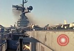 Image of United States 7th Fleet South China Sea, 1965, second 9 stock footage video 65675067888