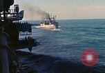 Image of United States 7th Fleet South China Sea, 1965, second 5 stock footage video 65675067889