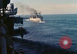 Image of United States 7th Fleet South China Sea, 1965, second 6 stock footage video 65675067889