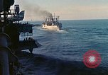 Image of United States 7th Fleet South China Sea, 1965, second 9 stock footage video 65675067889
