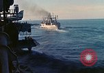 Image of United States 7th Fleet South China Sea, 1965, second 11 stock footage video 65675067889