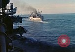 Image of United States 7th Fleet South China Sea, 1965, second 12 stock footage video 65675067889