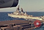 Image of United States 7th Fleet South China Sea, 1965, second 7 stock footage video 65675067892