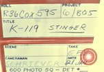 Image of AC-119K Stinger Vietnam, 1970, second 7 stock footage video 65675067903