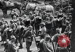 Image of German soldiers Germany, 1914, second 10 stock footage video 65675067917