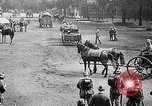 Image of German soldiers Germany, 1914, second 12 stock footage video 65675067917