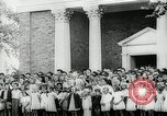 Image of Henry Ford Detroit Michigan USA, 1942, second 9 stock footage video 65675067925