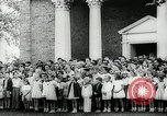 Image of Henry Ford Detroit Michigan USA, 1942, second 12 stock footage video 65675067925