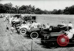 Image of car race Connecticut USA, 1942, second 7 stock footage video 65675067926