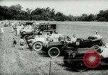 Image of car race Connecticut USA, 1942, second 8 stock footage video 65675067926