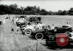 Image of car race Connecticut USA, 1942, second 9 stock footage video 65675067926