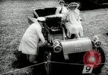Image of car race Connecticut USA, 1942, second 10 stock footage video 65675067926