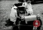 Image of car race Connecticut USA, 1942, second 11 stock footage video 65675067926