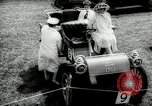 Image of car race Connecticut USA, 1942, second 12 stock footage video 65675067926