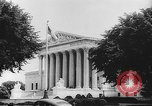 Image of Trial of Nazi spies Washington DC USA, 1942, second 7 stock footage video 65675067929