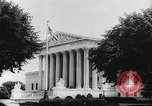 Image of Trial of Nazi spies Washington DC USA, 1942, second 8 stock footage video 65675067929