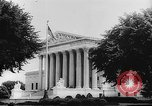 Image of Trial of Nazi spies Washington DC USA, 1942, second 9 stock footage video 65675067929