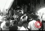 Image of Leopoldville Congo, 1964, second 1 stock footage video 65675067932