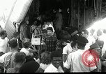 Image of Leopoldville Congo, 1964, second 2 stock footage video 65675067932