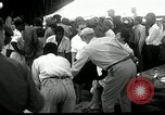 Image of Leopoldville Congo, 1964, second 4 stock footage video 65675067932