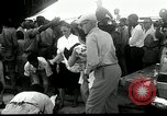 Image of Leopoldville Congo, 1964, second 5 stock footage video 65675067932