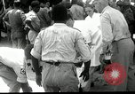 Image of Leopoldville Congo, 1964, second 6 stock footage video 65675067932