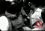 Image of Leopoldville Congo, 1964, second 10 stock footage video 65675067932