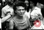 Image of Leopoldville Congo, 1964, second 12 stock footage video 65675067932