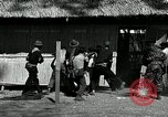 Image of Humane treatment of prisoners of war Vietnam, 1965, second 5 stock footage video 65675067934