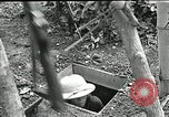 Image of Humane treatment of prisoners of war Vietnam, 1965, second 7 stock footage video 65675067934