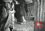 Image of Humane treatment of prisoners of war Vietnam, 1965, second 11 stock footage video 65675067934