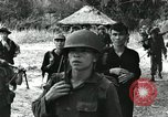 Image of Third Geneva Convention Vietnam, 1965, second 2 stock footage video 65675067935