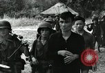 Image of Third Geneva Convention Vietnam, 1965, second 3 stock footage video 65675067935