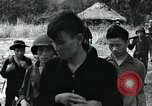 Image of Third Geneva Convention Vietnam, 1965, second 4 stock footage video 65675067935