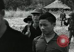 Image of Third Geneva Convention Vietnam, 1965, second 5 stock footage video 65675067935